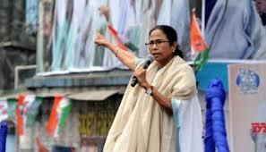 27جنوری کو شہریت ترمیمی ایکٹ کے خلاف بنگال اسمبلی میں ریزولیشن پیش کیا جائے گا