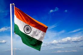 دہشت گردی پر تشدد ہلاکتوں کی تازہ رپورٹ :36 متاثر ملکوں کی فہرست میں ہندستان جہاں آٹھویں نمبر پر