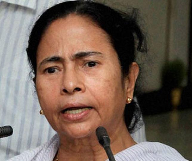 مغربی بنگال کا نام تبدیل کرنے کی تجویز مسترد کیے جانے پر ممتا بنرجی برہم، بنگال کے عوام کی توہین قراردیا