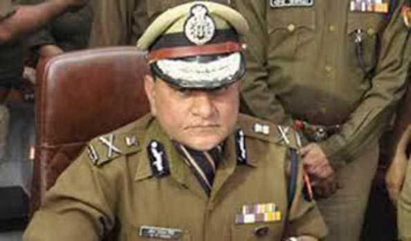 کملیش کے قاتلوں کی گرفتاری پر 5 لاکھ روپئے کا اعلان