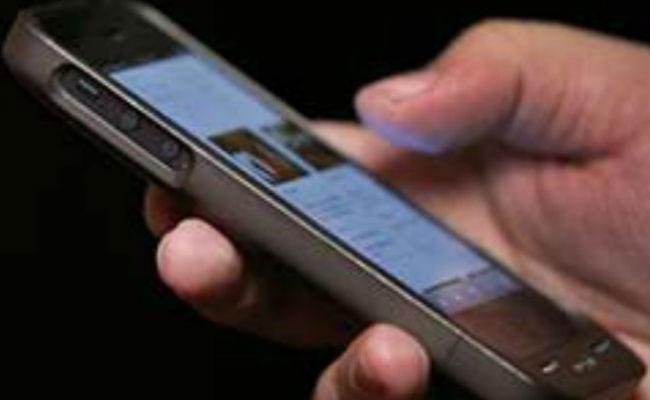 حج پر مربوط موبائل ایپلی کیشن متعارف کرائے گا ہندوستان