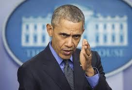 اوبامہ نے ڈیموکریٹس لیڈران کو حد سے زیادہ خوداعتمادی کے اظہار کیلئے خبردار کیا