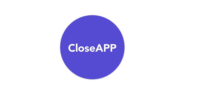 کووڈ سپورٹ کے لئے کلوز موبائل ایپ لانچ