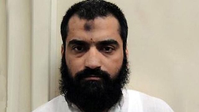 اورنگ آباد اسلحہ ضبطی معاملہ میں آٹھ سال بعد مشتاق احمد کی جیل سے رہائی