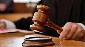 چارہ گھوٹالہ معاملے میں 16 قصورواروں کو سزا