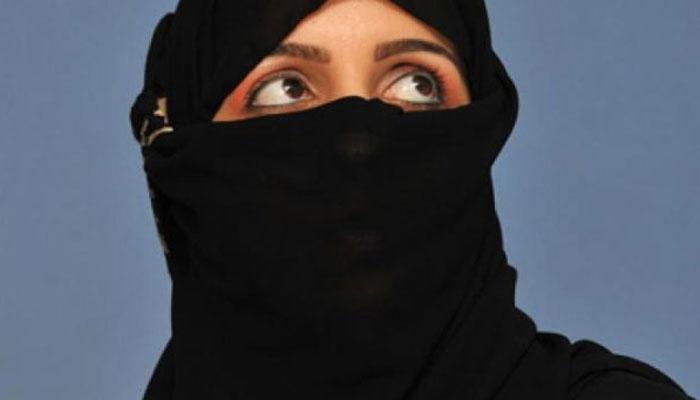 امریکہ میں ڈونالڈ ٹرمپ کی فتح کے بعد حجاب پہنے خواتین پر حملہ