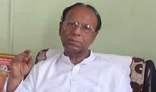 کرناٹک کے سابق وزیر ممتاز خان کا انتقال