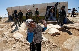 اسرائیل کے نیتن یاہو کا شیمون پیرز کے انتقال پر اظہار افسوس