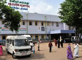 حیدرآباد کے بچوں کے مشہور نیلوفر اسپتال کے لئے سینی ٹائزرس اور دیگر اشیا کا عطیہ