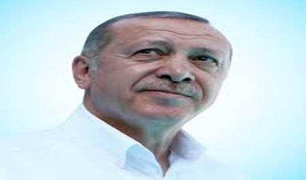 ایف 35 طیارے پر پالیسی میں تبدیلی کرے امریکہ: ترکی