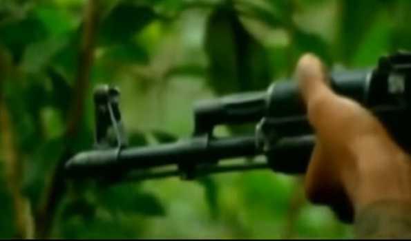ڈوڈہ میں تصادم، 2 جنگجو اور ایک فوجی اہلکار ہلاک