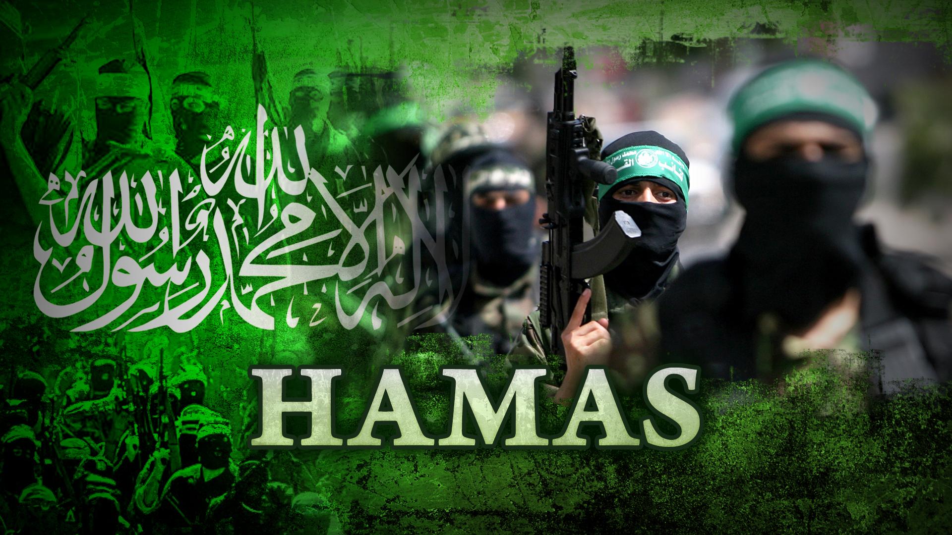 حمص کی لڑائی سے 40 ہزار شامی شہری نقل مکانی کرگئے