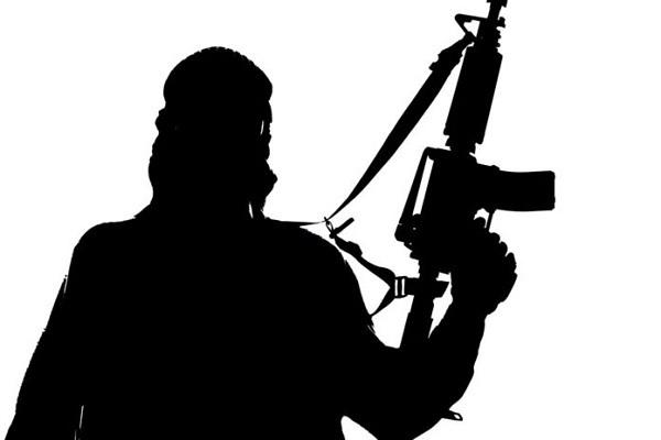 افغانستان میں طالبان کے حملے میں 11 شہری ہلاک ، 64 زخمی، مزید سات اضلاع پر قبضہ