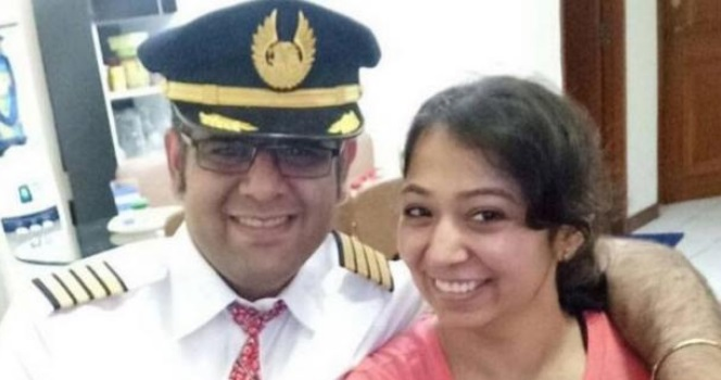 انڈونیشیا طیارہ حادثہ: 189 افراد سوار تھے، ہندوستانی تھا پائلٹ