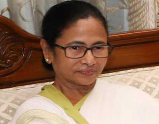 ہم تمام فلاسفی اور مکتب فکر کااحترام کرتے ہیں :ممتا بنرجی