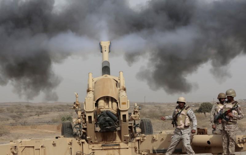 سعودی عرب کو یمن میں جنگ بندی پر اتفاق رائے کی امید