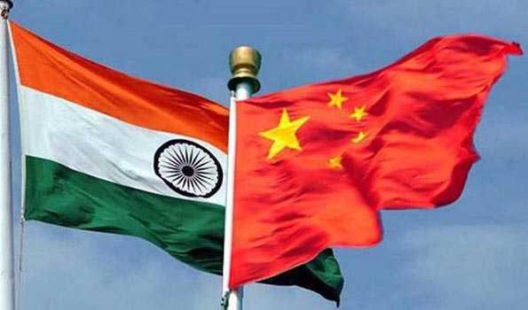 چین پاک نیپال