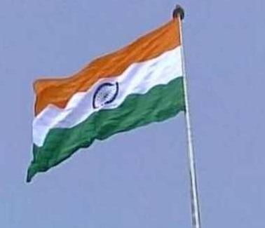 پندرہ اگست کو کشمیر کی ہر ایک پنچایت میں ترنگا لہرائیں گے: بی جے پی