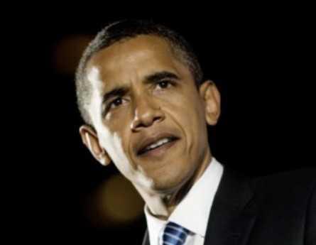 کوریا پر پابندی لگانے سے متعلق بل پر دستخط کریں گے اوباما
