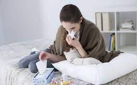 حیدرآباد سمیت تلنگانہ کے اضلاع میں موسمی امراض کے متاثرین کی تعداد میں اضافہ