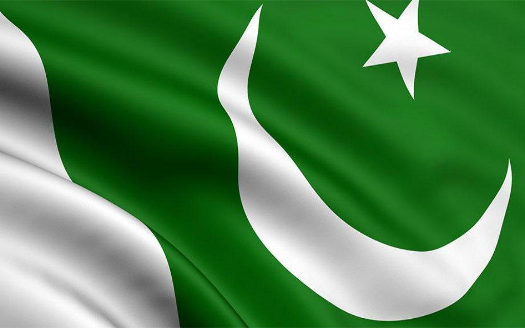 پاکستان نے سارک سربراہی اجلاس ملتوی کیا