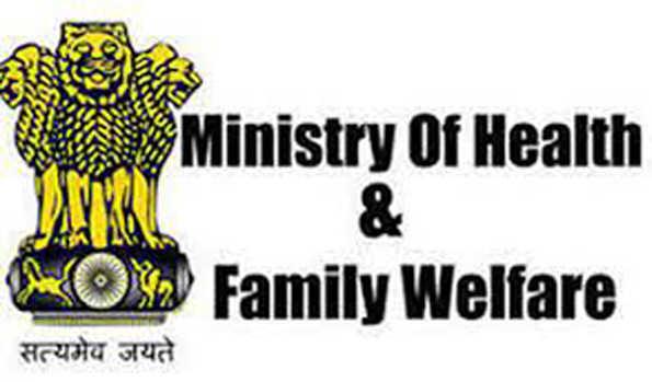 ریاستوں کے پاس ابھی بھی 2.98 کروڑ ویکسین موجود ہیں: وزارت صحت