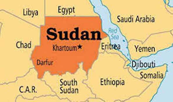 سوڈان کے جنوبی كردفان میں جھڑپ میں 25 سے زائد افراد ہلاک