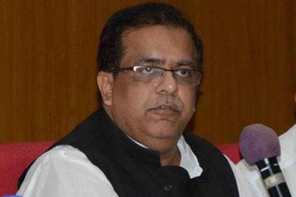 جی ایچ ایم سی انتخابات :ٹی آر ایس ترجمان عابد رسول خان نے ووٹ کی طاقت کوسمجھنے پرزور دیا