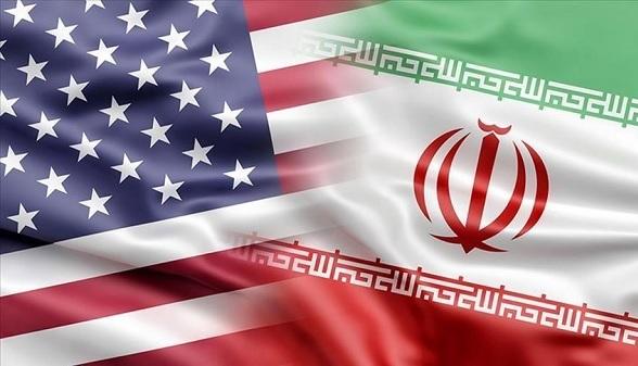 ایران میں کورونا کیسز 309،000 سےمتجاوز، سعودی عرب میں 279،000 سے زیادہ متاثر