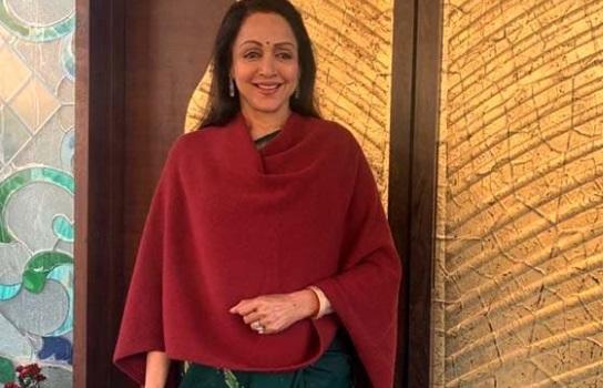 اڑیسہ: پی ایم مودی اور امیت شاہ کے علاوہ ہیما مالینی سمیت کئی فلمی ستارے بھی چلائیں گے انتخابی مہم