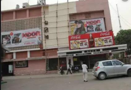 کشمیر میں سنیما کی واپسی کی تیاریاں زوروں پر، فلم سٹی کا قیام اور فلم پالیسی لانا حکومت کے زیر غور