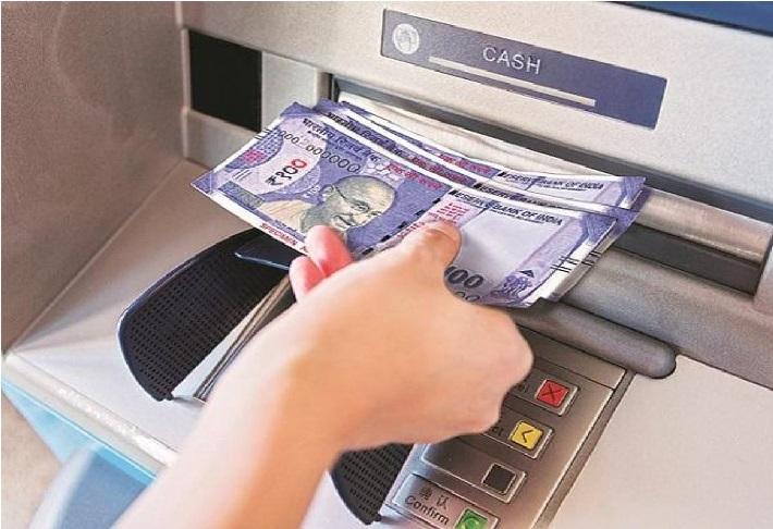 بینک سے پیسہ نکالنے پر ٹیکس لگانا غیر منصفانہ: ریڈی