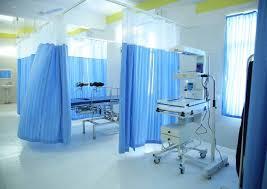 جی ایچ ایم سی حدود میں 45بستی دواخانوں کا افتتاح 22مئی کو ہوگا