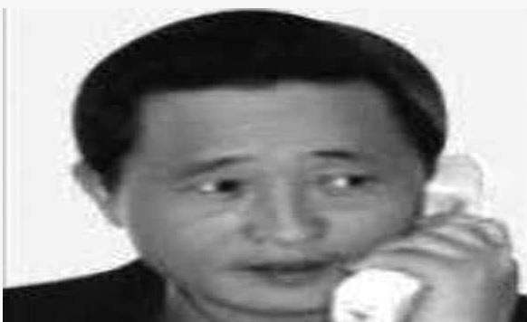 کم ٹوک ہن شمالی کوریا کے نئے وزیر اعظم