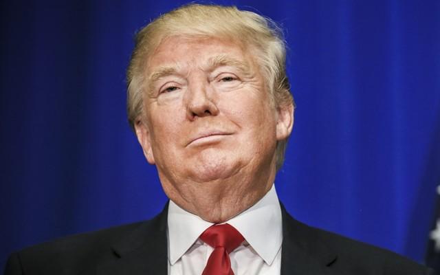 امریکہ میں غیر قانونی طور سے رہنے والے لوگوں کو نکالا جائے گا: ٹرمپ