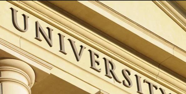 جنوبی ہند کی پہلی قبائلی یونیورسٹی تلنگانہ میں قائم کی جائے گی