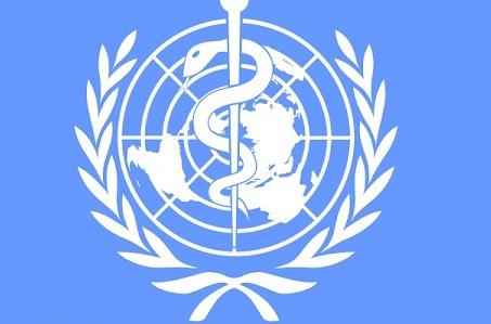 ڈبلیو ایچ او نے لبنان میں طبی امداد بھیجی