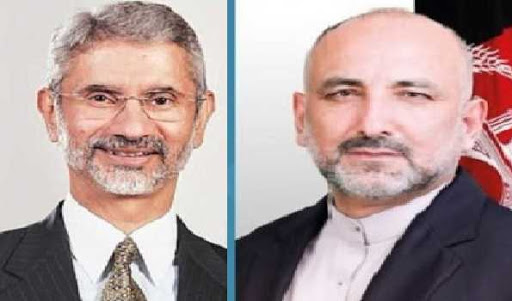 افغانستان میں فوراً جنگ بندی ہو: وزارت خارجہ