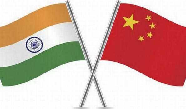 لداخ اسٹینڈ آف: سنیچر کو ہندوستان اور چین کے کمانڈروں کے درمیان بات چیت ہوگی