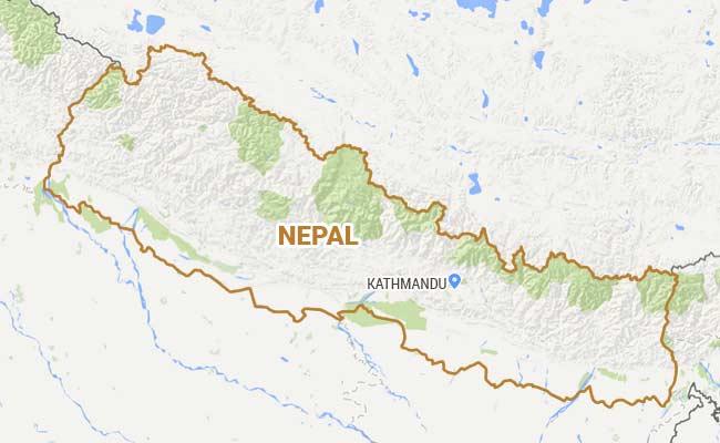 نیپال میں پانچ ہندوستانی پولیس اہلکار گرفتار
