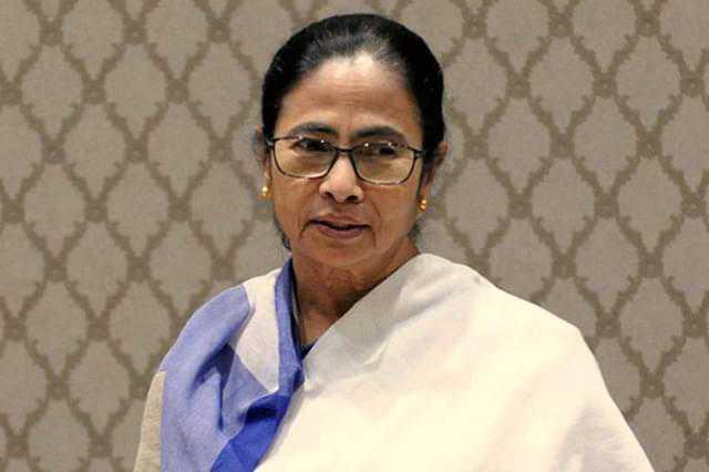 میں نے وزیرا عظم کی بے عزتی نہیں کی:ممتا بنرجی