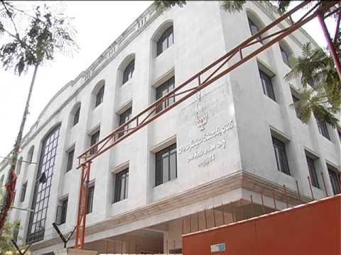 تلنگانہ بی جے پی نے مرکز کی ٹیکہ پالیسی پر تارک راما راو کے الزامات کی شدید مذمت کی
