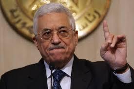 برطانیہ بیلفور ڈیکلیریشن پر فلسطینیوں سے معافی مانگے'