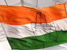 گجرات میں راجیہ سبھا انتخابات سے قبل کانگریس کو ایک اوردھچکا ، ایک اور رکنِ اسمبلی کا استعفی