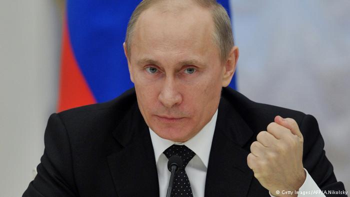 گوا پہنچے روسی صدر ولادیمیر پوتن، وزیر اعظم مودی کے ساتھ ہوئی اہم ملاقات
