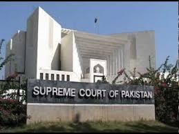نفسیاتی مریض کو بھی سزائے موت کے مجاز جرم میں پھانسی : پاکستانی سپریم کورٹ