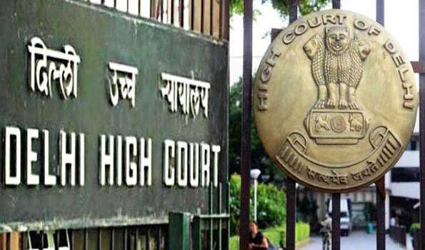 دہلی فسادات: آصف تنہا کو امتحان دینے کیلئے ہائی کورٹ سے عبوری ضمانت