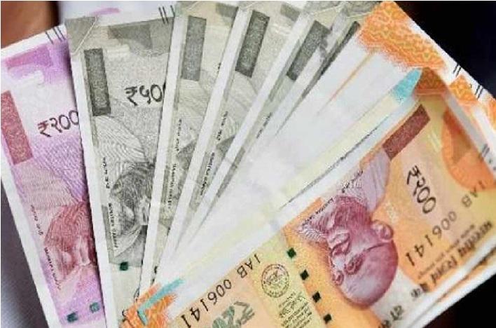 نیپال میں 100 روپے سے زیادہ کے ہندوستانی نوٹ پر پابندی