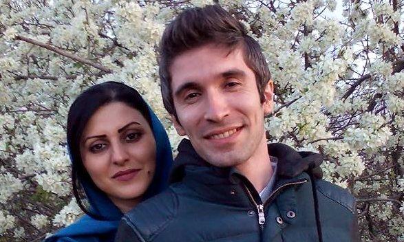 ایران میں اسلام کی توہین کے الزام میں مصنفہ کو قید