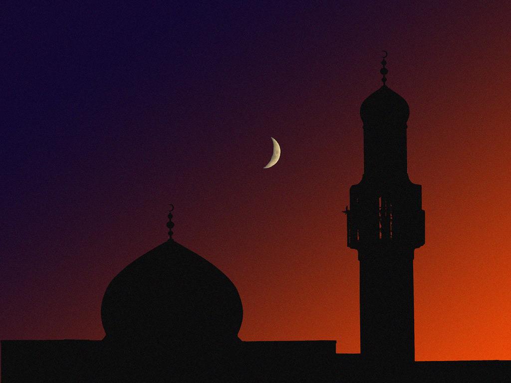 ماہ ربیع الاول کاچاند نظر نہیں آیا ،عید میلاد البنی 21 نومبر کو